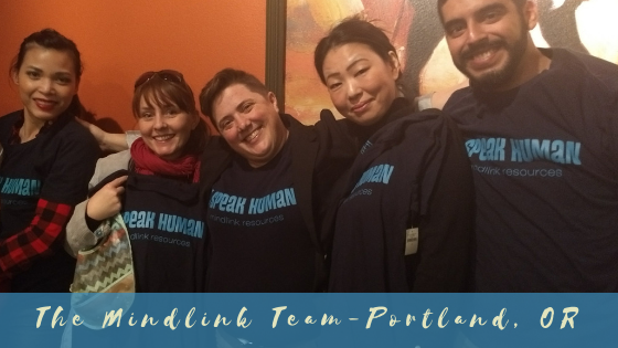 The-Mindlink-Team