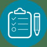 Language Access Audit