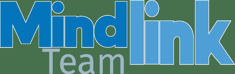 Mindlink Services